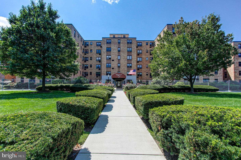 346 E Lancaster Avenue UNIT 412 Wynnewood, PA 19096