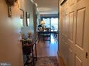 1300 Army Navy Dr #530