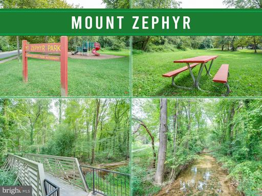 8511 Mount Zephyr Dr Alexandria VA 22309