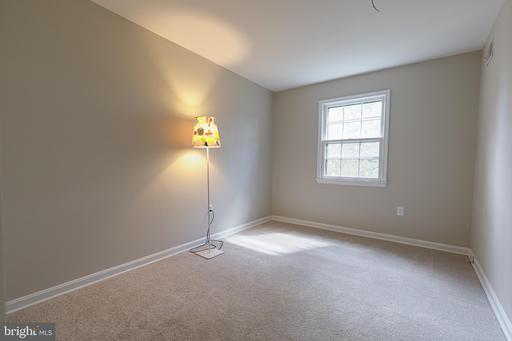 4552 Airlie Way Annandale VA 22003