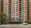 2451 Midtown Ave #1009