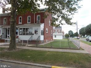 101 2Nd Avenue, Roebling, NJ 08554