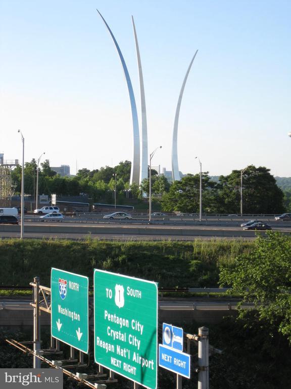 Photo of 1300 S Arlington Ridge Rd S #712