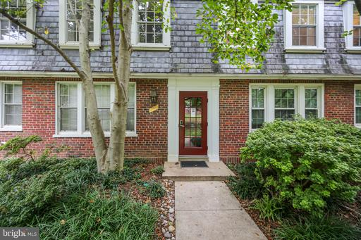 2007 Key Blvd #12592, Arlington 22201