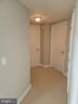 2451 Midtown Ave #1015