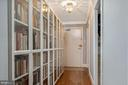 6641 Wakefield Dr #603