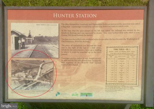 10401 Hunter Station Rd Vienna VA 22181