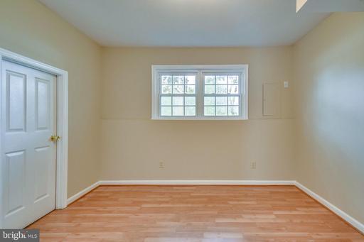 6155 Singletons Way Centreville VA 20121