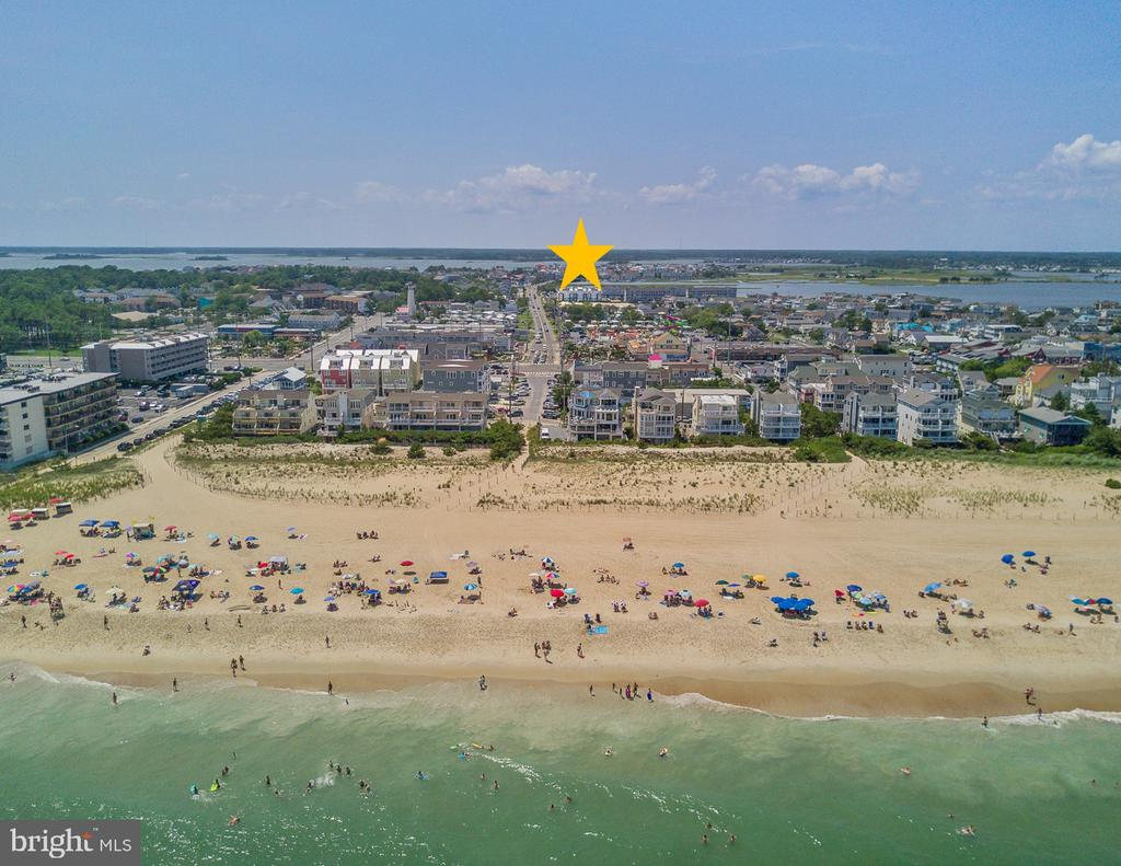 39000 BEACON RD #6,Fenwick Island,DE 19944