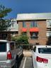 1731 S Hayes St #2