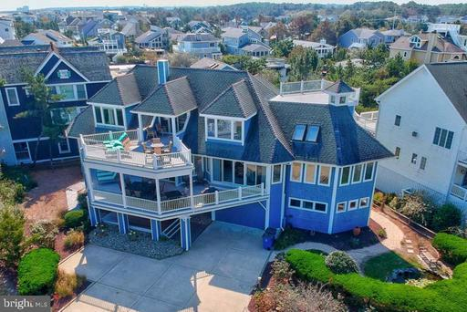 PELICANS WAY S, BETHANY BEACH Real Estate