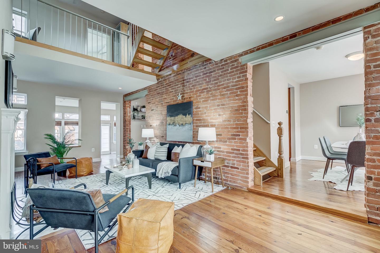 814 Decker Avenue   - Baltimore, Maryland 21224