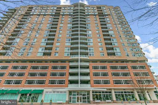 5750 Bou Ave #1003, North Bethesda, MD 20852