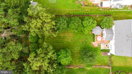 25861 Spring Farm Cir Chantilly VA 20152