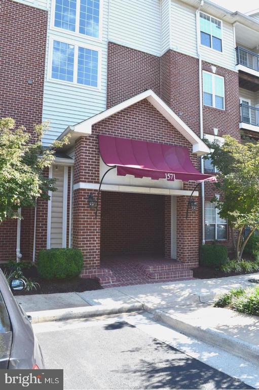 Photo of 1571 Spring Gate Dr #6407