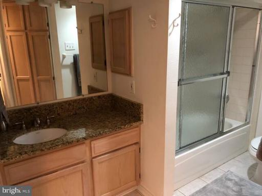 1504 Lincoln Way #300, McLean 22102