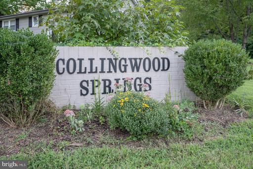 1804 Cool Spring Dr Alexandria VA 22308