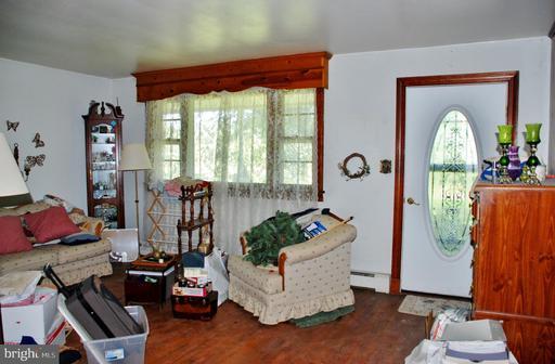 13130 Dutch Hollow Rd Culpeper VA 22701