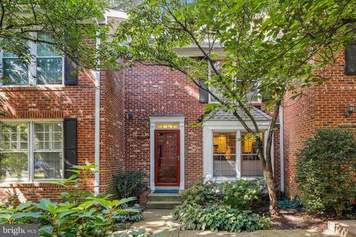 2546 S Walter Reed Dr #2
