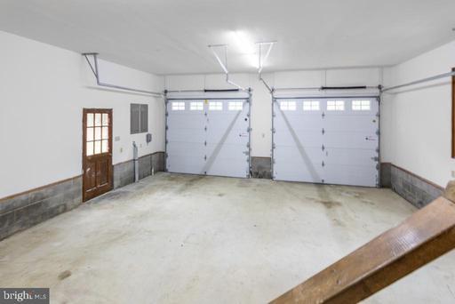 17140 White Pine Rd Beaverdam VA 23015