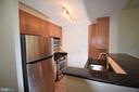 11760 Sunrise Valley Dr #506