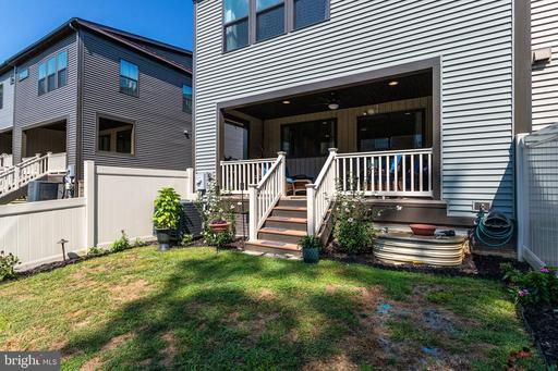 9253 Wood Violet Ct Fairfax VA 22031