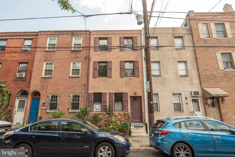 823 S 10th Street Philadelphia, PA 19147