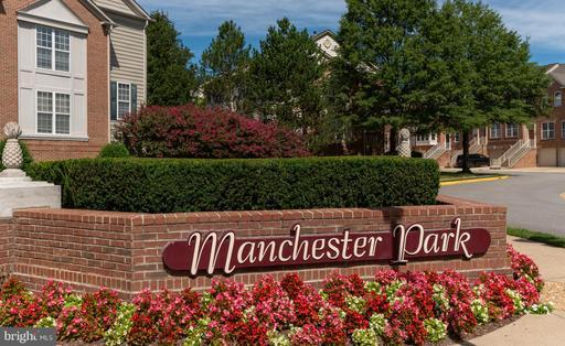6106 Manchester Park Cir Alexandria VA 22310