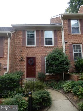 2524 S Walter Reed Dr #3