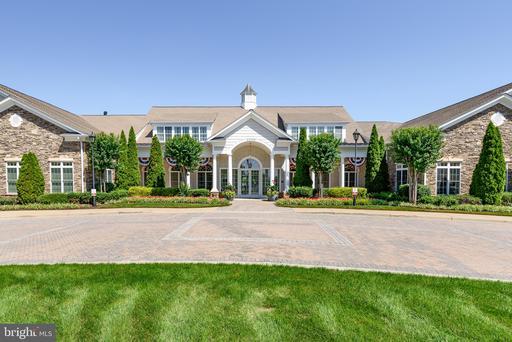 44390 Adare Manor Sq Ashburn VA 20147