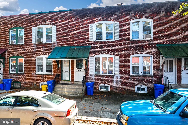 53 Amboy Avenue, Roebling, NJ 08554