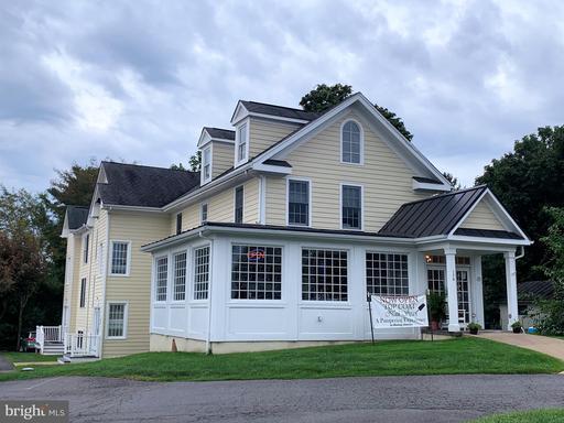 170 W Main St Purcellville VA 20132