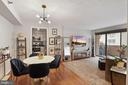 1301 N Courthouse Rd #805