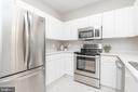 4551 Strutfield Ln #4227