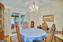 8229 Kings Arm Dr