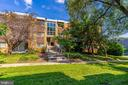 2904 Kings Chapel Rd #14