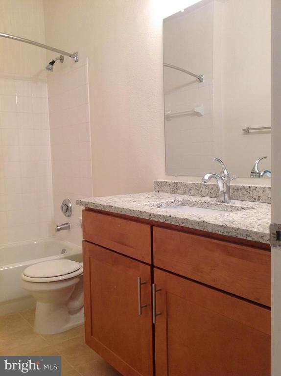 Photo of 1521 Spring Gate Dr #10111