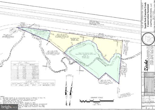 Property for sale at N/A Hirst Rd, Purcellville,  Virginia 20132