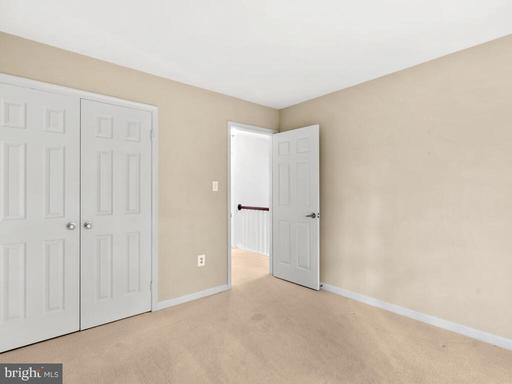11626 Old Brookville Ct Reston VA 20194