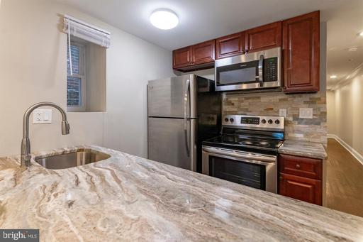 Property for sale at 4633 Walnut St #Unit A, Philadelphia,  Pennsylvania 19139