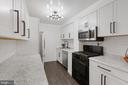 6621 Wakefield Dr #313