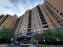 2451 Midtown Ave #927