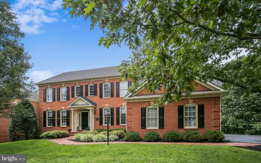 Property for sale at 18419 Kingsmill St, Leesburg,  Virginia 20176