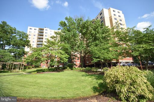 7333 New Hampshire Ave #1103, Takoma Park, MD 20912