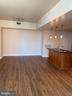 2451 Midtown Ave #613