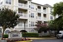 4561 Strutfield Ln #3316