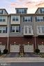 4904 Dane Ridge Cir