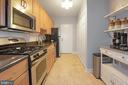 4141 N Henderson Rd #403