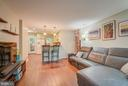 4612 28th Rd S #C