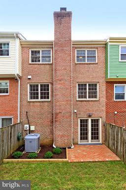 4528 King William Ct Annandale VA 22003